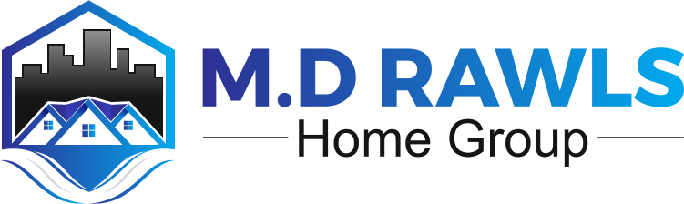 M.D Rawls Home Group